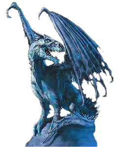 bleu4.png