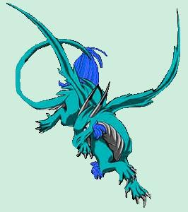 bleu9.png