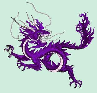 violet2.png
